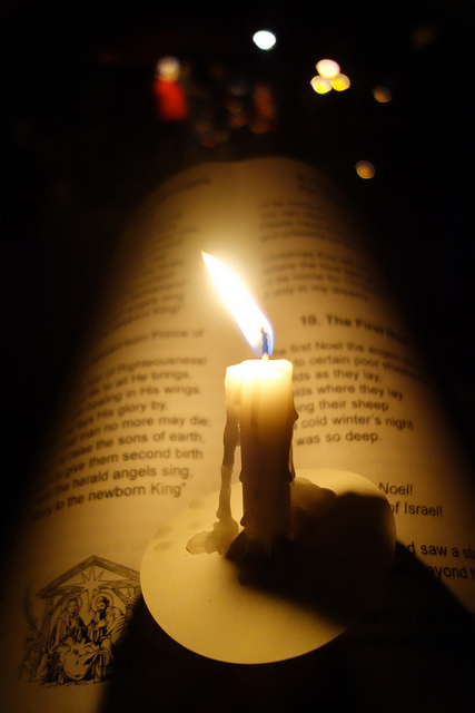 candle12232012a