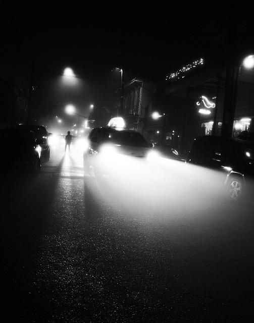 foggyfrenchmenst1272012