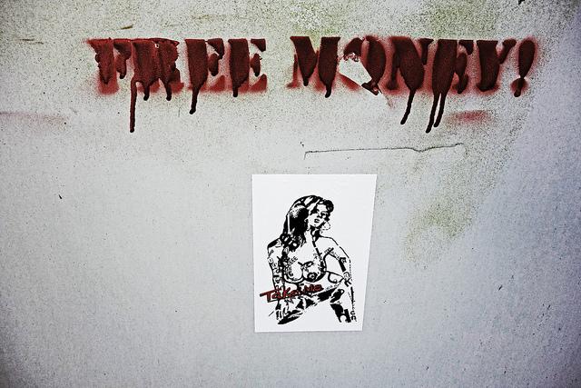 freemoney12202012