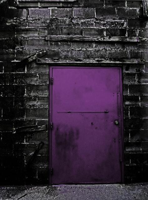 purpledoor962012