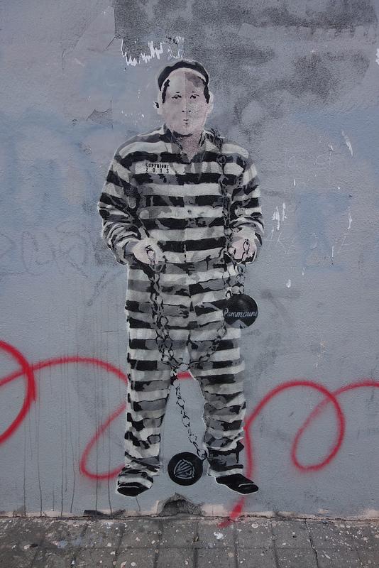 banksy3-3-2013