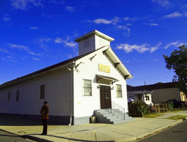 churchclaiborne