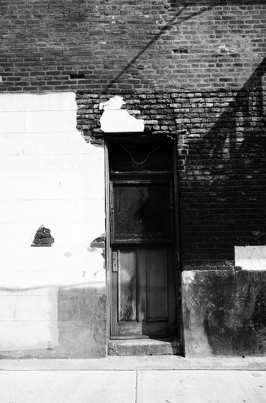 doorrampartstreet