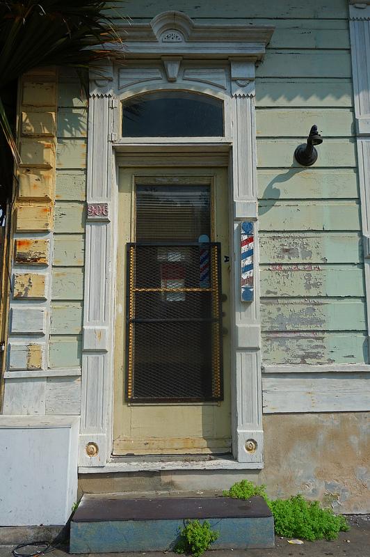 doorrampartstreetbarber