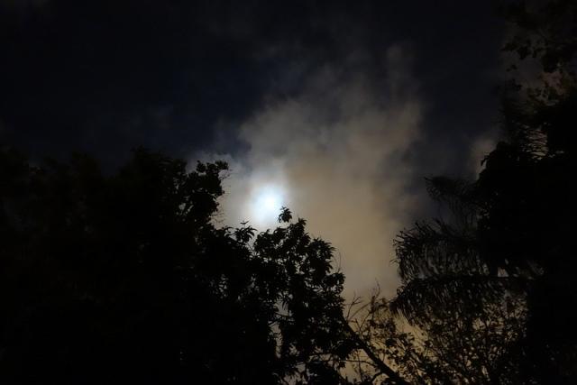 moon4242013