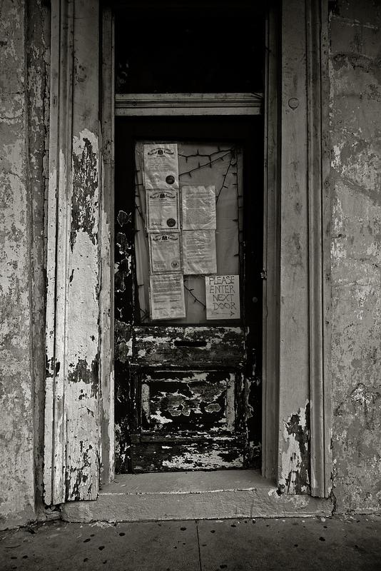 doorrampartstreet4