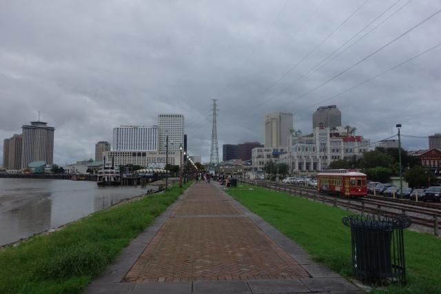 riverwalk9212013